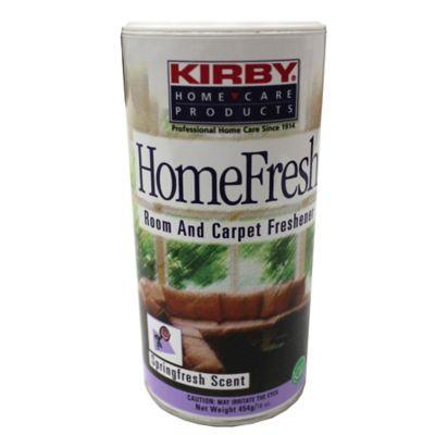 Kirby® 16 oz. Spring Fresh Carpet Freshener