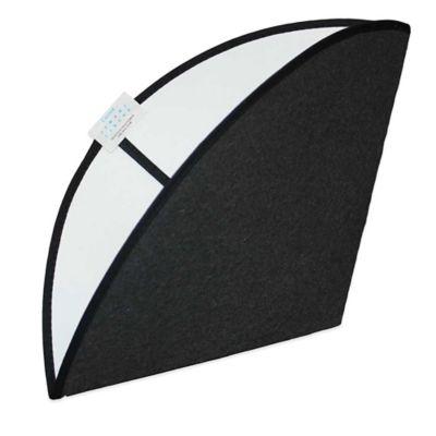 FilterQueen® Medipure Filter Cone