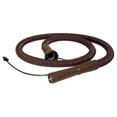 FilterQueen® 6-Foot Electric Hose