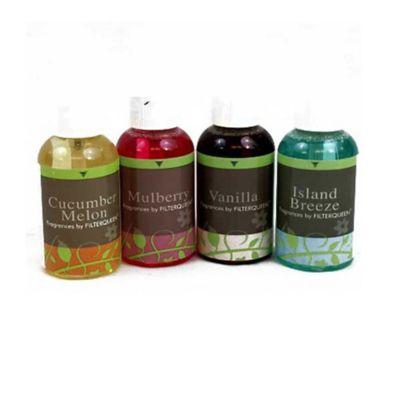 Buy Air Freshener From Bed Bath Amp Beyond
