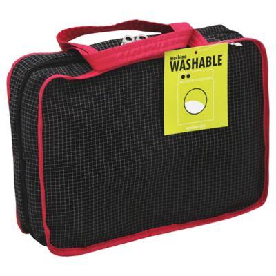 Basics® Washable Weekender
