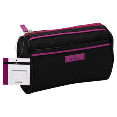 Allegro Bold Basic Clutch Case