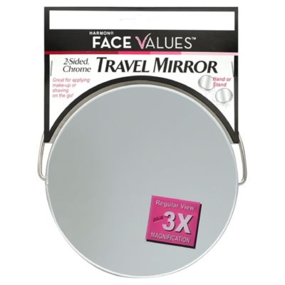 Harmon Face Values Mirrors