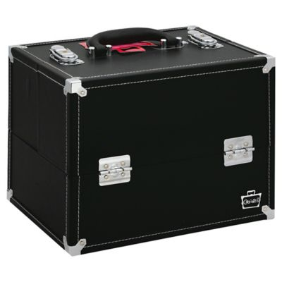 Caboodles Makeup Cases & Organizers