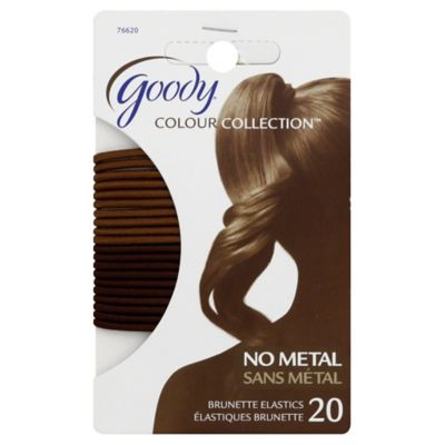 Buy Goody Hair Accessories From Bed Bath Amp Beyond