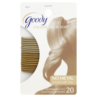Goody Hair Accessories