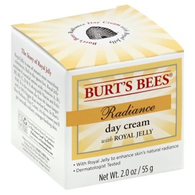 Burt's Bees® Radiance 2 oz. Day Cream