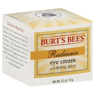 Burt's Bees Facial Care