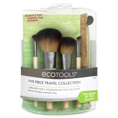Beauty Brushes
