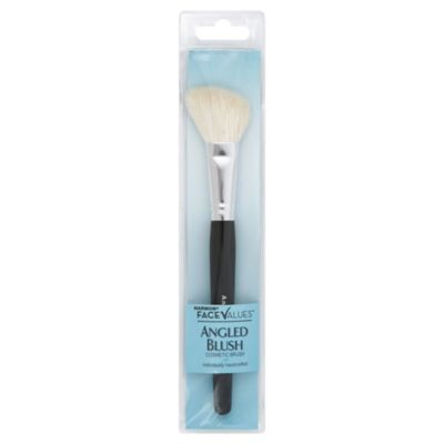 Harmon Face Values Blush Brush