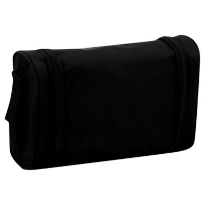 Toiletry Kits for Men
