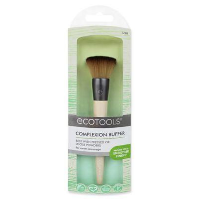 EcoTools® Custom Coverage Buffing Brush