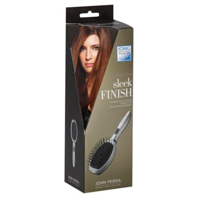 John Frieda Ionic Brush