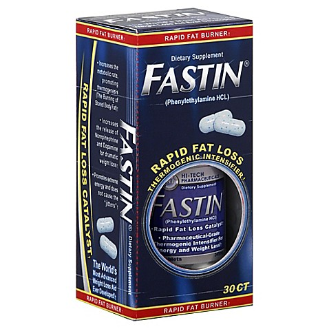 Fastin is a premium diet pill and a rising star amongst the top selling diet aids in the country. This weight loss aid is designed specifically for resounding energy and optimal diet. Fastin is a true