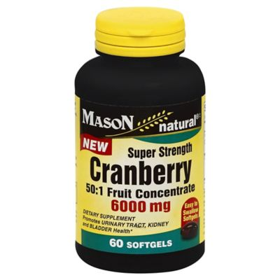 60-Count Dietary Supplement