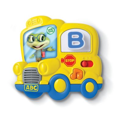 LeapFrog® Fridge Phonics 26-Piece Magnetic Letter Set