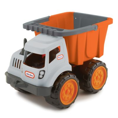 Little Tikes® Dirt Diggers 2-in-1 Dump Truck