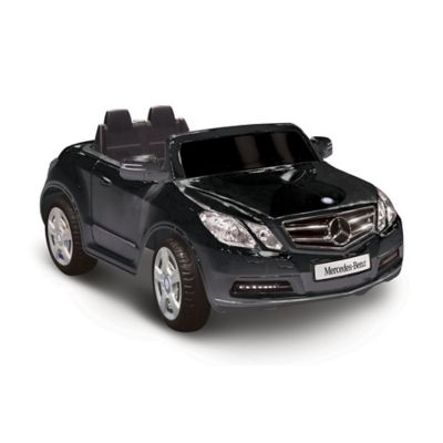 Buy baby play seat from bed bath beyond for Mercedes benz e550 ride on