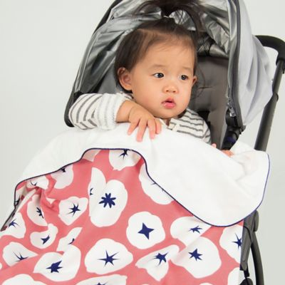 Bloom Stroller Accessories