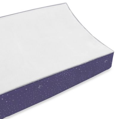 Babyletto In Contour Changing Pad Cover