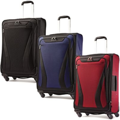 Samsonite® Aspire GR8 29-Inch Spinner Luggage in Black
