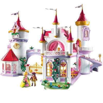 Playmobil® Princess Fantasy Castle