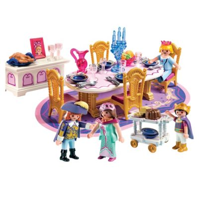 Playmobil® Royal Banquet Room
