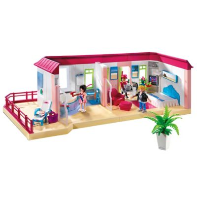 Playmobil Gifts