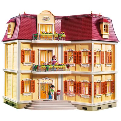 Playmobil® Large Grand Mansion