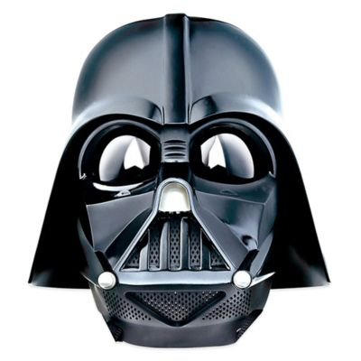 Hasbro® Star Wars Darth Vader Voice Changer Helmet