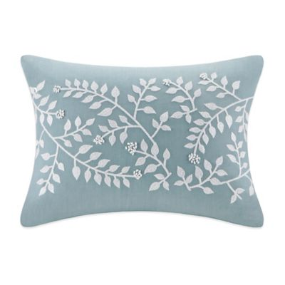 Harbor House™ Flourish Oblong Throw Pillow