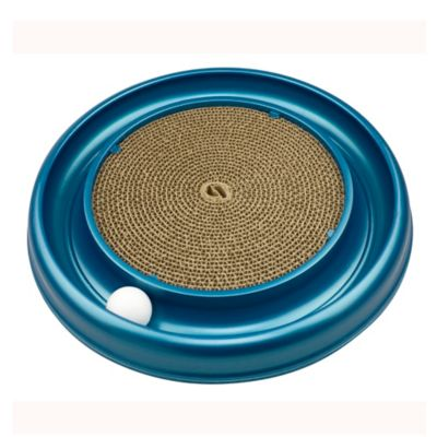 Bergan® Turbo Scratcher Cat Toy