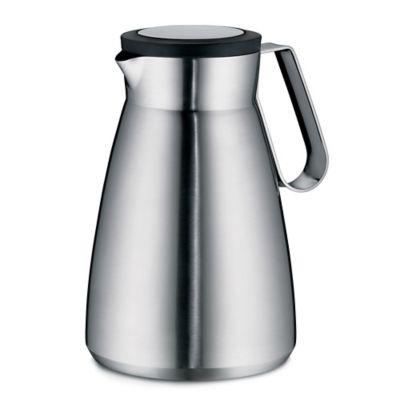 Alfi® 1-Liter Mokka Carafe