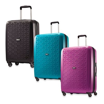 American Tourister® Duralite 360 24-Inch Spinner