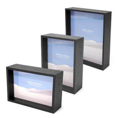 Swing Design™ Stratton Frames Picture Frames