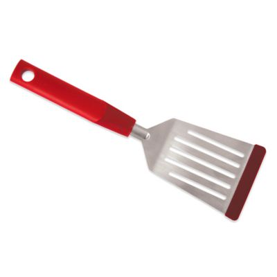 Kuhn Rikon Cooking Utensils & Holders