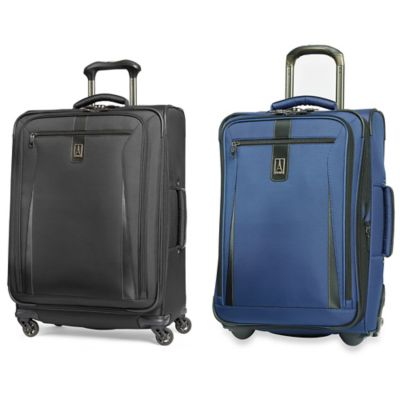 TravelPro® Marquis 25-Inch Upright Spinner in Blue