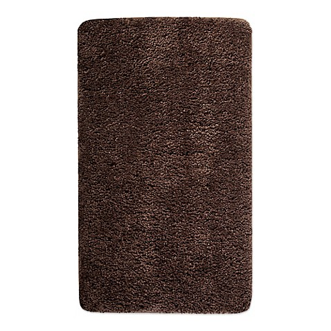 Popular  Soft Absorbent Quick Dry Microfiber AntiSlip Bath Mat Rug  EBay