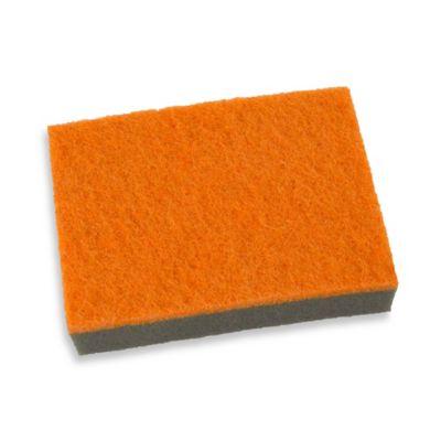 Casabella® Flex Neck Tub & Tile Scrubber Refill