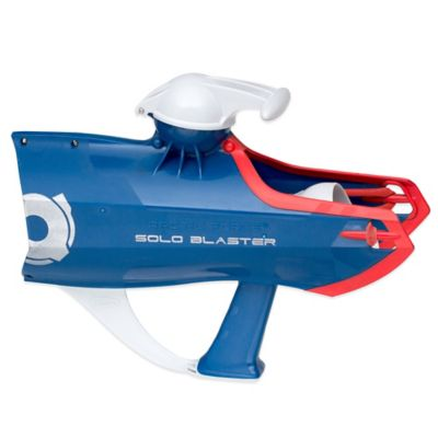 Whamo Snow Ball Blaster
