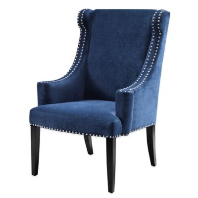 Madison Park Wing Chair