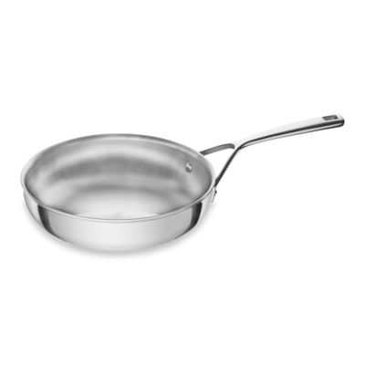 ZWILLING® Aurora 9.5-Inch Open Fry Pan