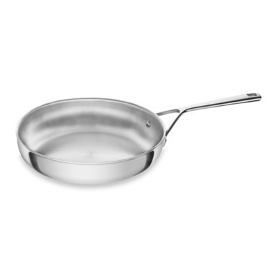 ZWILLING® Aurora 11-Inch Open Fry Pan