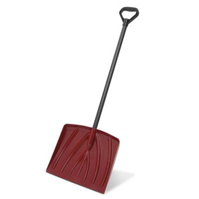Suncast® Kids Shovel