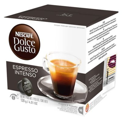 Dolce Gusto Small Appliances