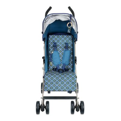 Baby Cargo™ Series 300 Ultra-Lightweight Stroller in Ocean