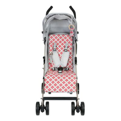 Baby Cargo™ Series 300 Ultra-Lightweight Stroller in Smoke