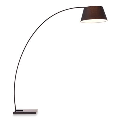 Zuo® Vortex Floor Lamp