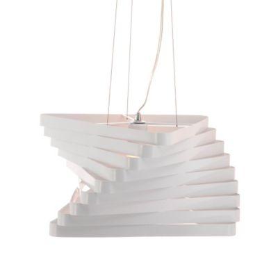 Zuo® Pure Millennia Ceiling Lamp