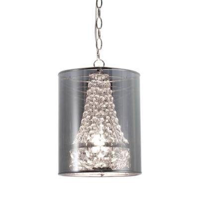 Crystal Ceiling